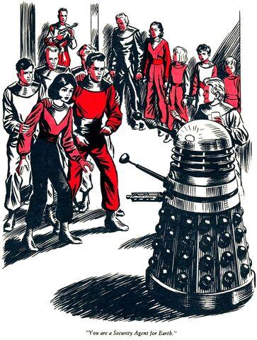 File:The Dalek World The Secret Struggle.jpg