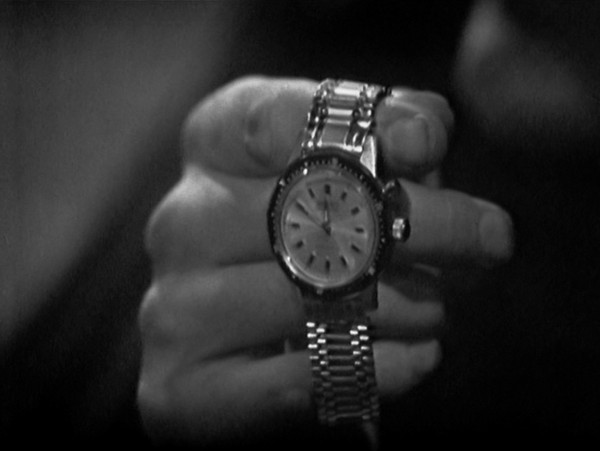 File:Watch The Time Meddler.jpg