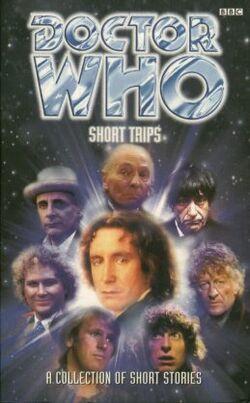BBC 1 Short Trips