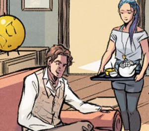 File:Eight and Josie have tea.jpg