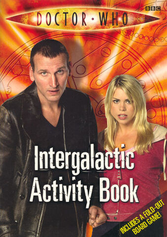 File:Intergalactic Activity Book.jpg