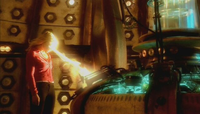 File:Rose heart tardis.jpg