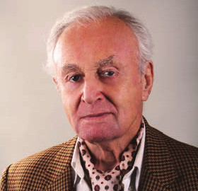 File:William Russell headshot.jpg