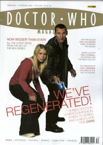 File:DWM Issue 352.jpg