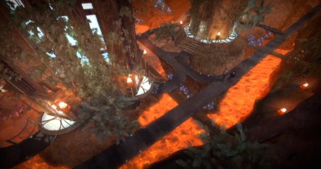 File:Silurian City.jpg