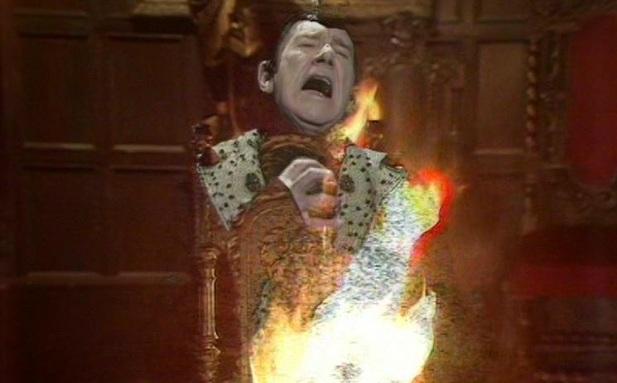 File:Up in flames.jpg