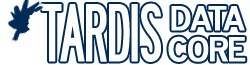 File:5 logo 4.png