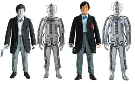 File:CO Second and Cyberman Forbidden Planet exclusive.jpg