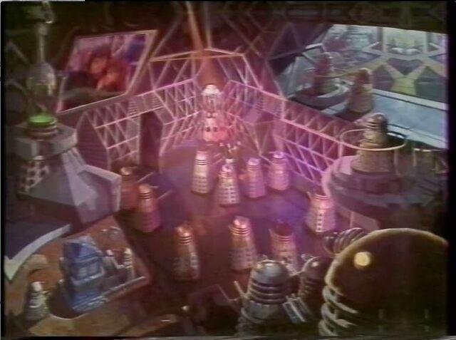 File:Daleks Final sequences of MoreThan30YrsTARDIS.jpg