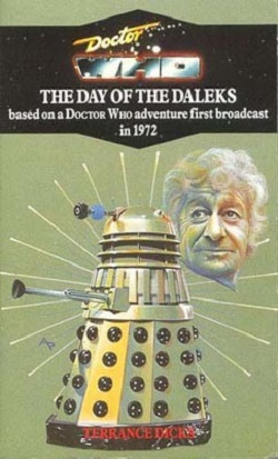 File:Day of the Daleks 1991.jpg