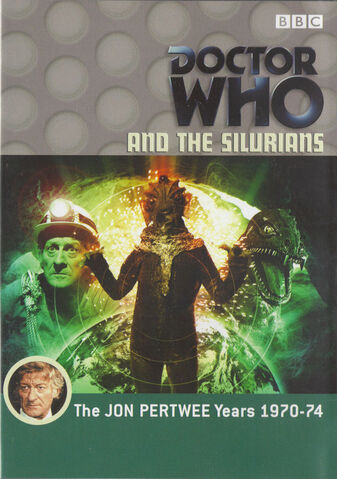 File:Doctor Who and The Suluriansdvd.jpg