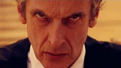 Hell Bent Trailer - Series 9 Episode 12 - Doctor Who - BBC