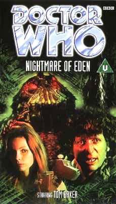 File:Nightmare of Eden VHS UK cover.jpg