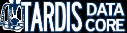 File:TardisDataCoreEight2.png
