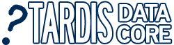 File:TardisDataCoreSeven3.png