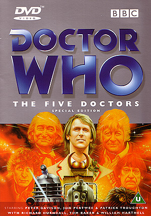 File:The Five Doctors 1999 DVD R2.jpg