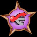 File:Badge-2891-2.png