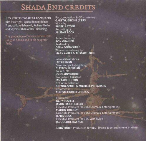 File:DWBR2 Shada Credits.jpg