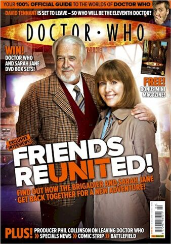File:DWM Issue 402.jpg