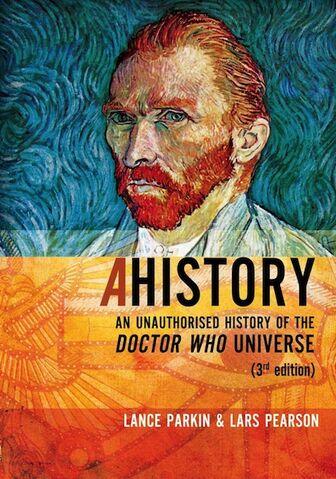 File:Ahistory 3rd edition.jpg