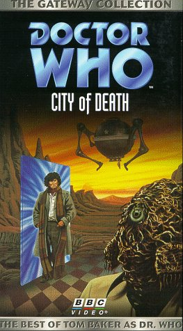 File:City of Death 1998 VHS US.jpg