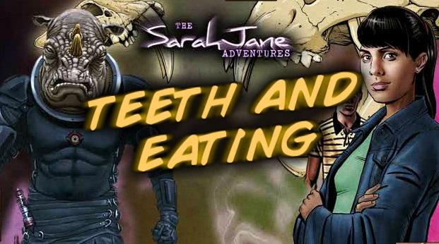 File:Teeth and Eating VG.jpg