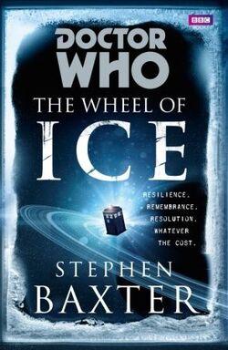 The Wheel of Ice