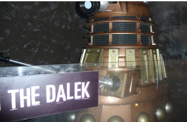 File:DW Up CloseLands End - Dalek2.jpg
