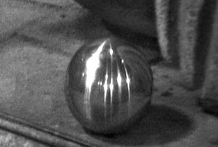 File:Yeti control sphere.jpg