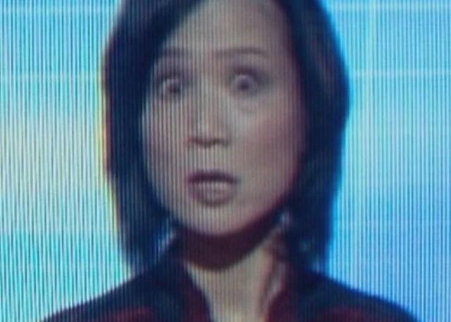 File:Japanese newsreader.jpg