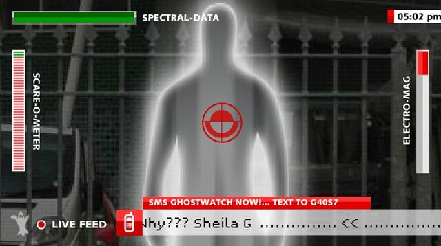File:Ghostwatch (video game).jpg