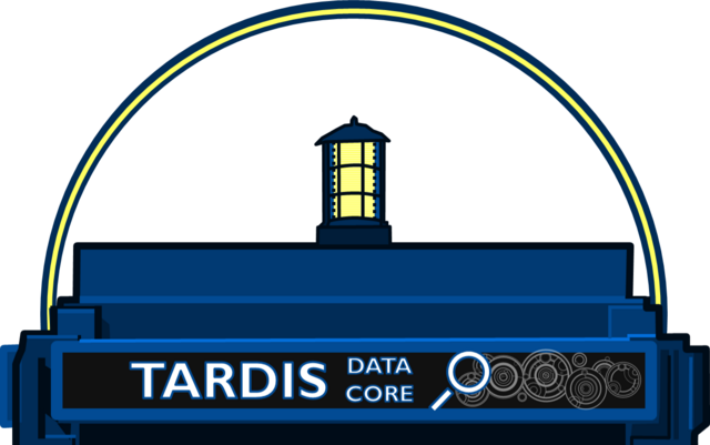 File:TARDIS DATA CORE small.png