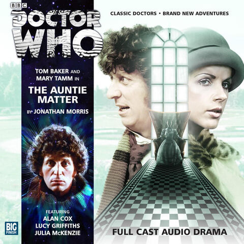 File:The Auntie Matter cover.jpg
