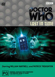 File:Lost in Time DVD Australian cover.jpg