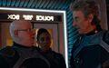The Doctor scolds Nardole (EOM).jpg