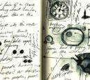 A Journal of Impossible Things (Human Nature)