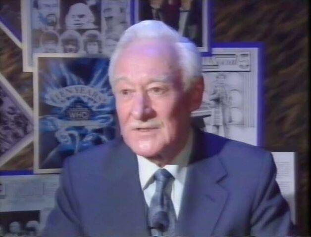 File:Morris Barry Cybermen Early Years.jpg
