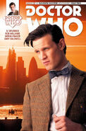 11D 2.02 Cover B