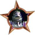 Badge-2522-0.png