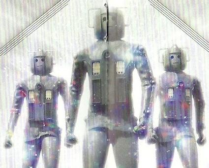 File:Cybermen in Land of Fiction.jpg