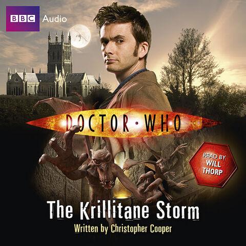 File:The Krillitane Storm Audiobook.jpg