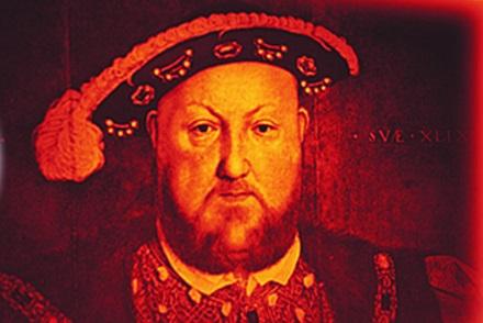 File:Henry VIII.jpg