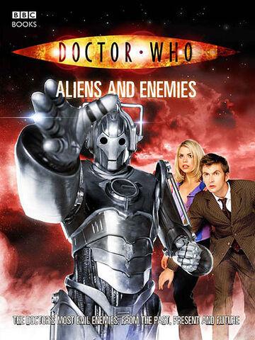 File:Aliens and Enemies cover.jpg