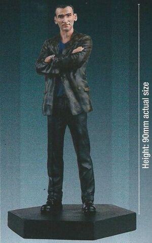 File:DWFC 27 Ninth Doctor.jpg