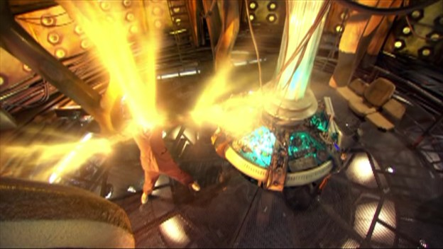File:Ten regenerates.jpg