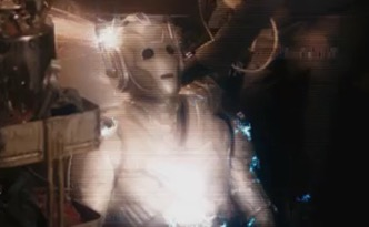 File:Cyberman (Face the Raven).jpg