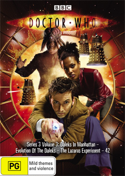 File:DW Series 3 Volume 3 DVD Australian cover.jpg