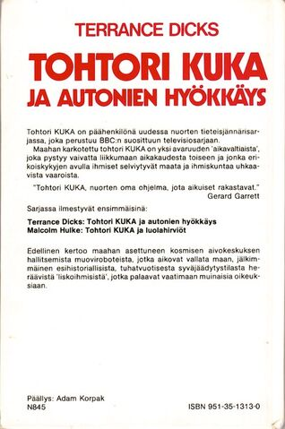 File:The Auton Invasion Finnish cover back.jpg