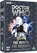 Doctor-who-the-rescuethe-romans-uk-import-11496719