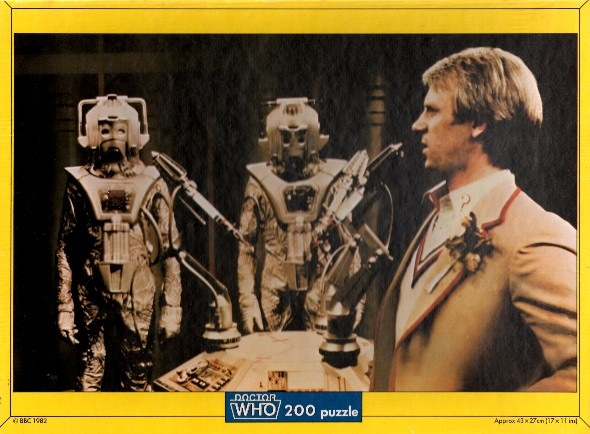 File:Doctor Who 200 puzzle-2 Earthshock.jpg